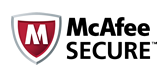 McAfee verify